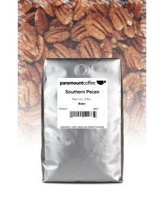 Southern Pecan 5 lb Whole Bean Coffee
