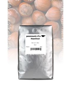 Hazelnut Decaf 5 lb Whole Bean Coffee