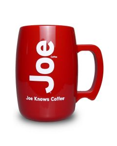 Joe 16 oz Corn Mug