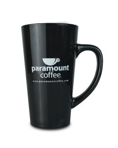 Paramount 16 oz Cafe Mug