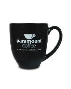 Paramount 16 oz Bistro Mug