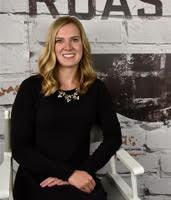 Taylor Westmoreland - Executive Sales Coordinator